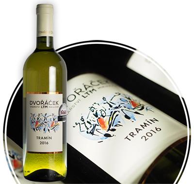 Klub vinařství