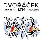 Vinařství Dvořáček LTM